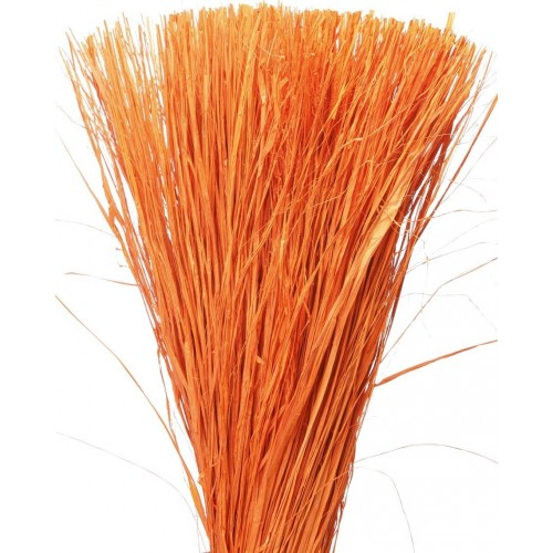 Raphia orange