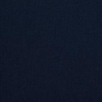 Toile de Transat Bleu Marine en Coton