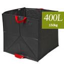 Sac de Jardin Pro 150kg 400L