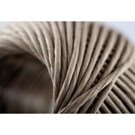 Ficelle papier écru 80 g