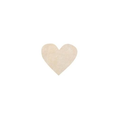 Confetti coeur