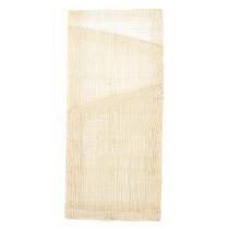 Sachet couverts et serviette