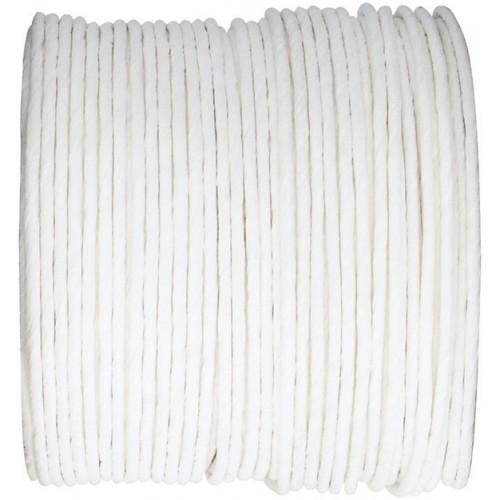 Paper cord laitonné