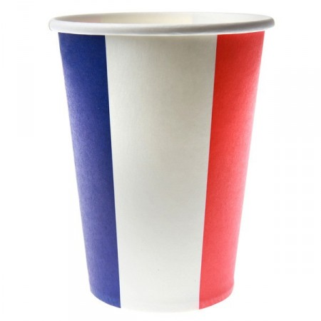 Gobelet France