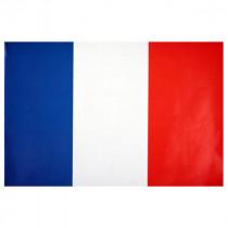 Set de table France