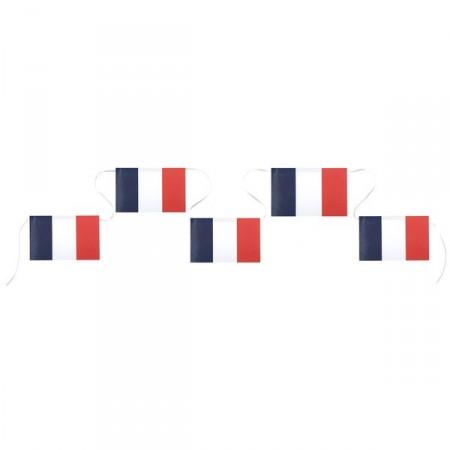 Banderole France