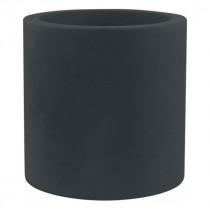 Cylindre Vondom 120 cm ?