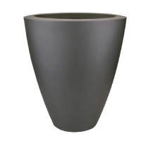 Pot Design Oval h:100cm