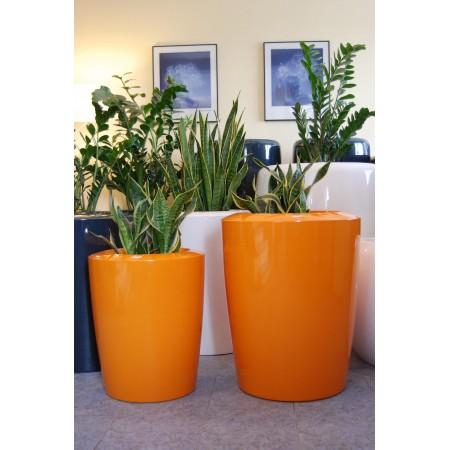 Pot Design Laqué Anakena 100 cm