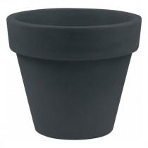 Pot de fleurs Vondom 200 cm ?