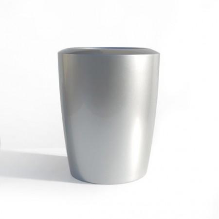 Pot de fleur grande taille Design exception Anakena 100cm