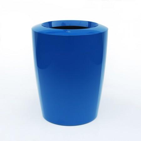 Pot Design Grande Taille Laqué Anakena 100cm