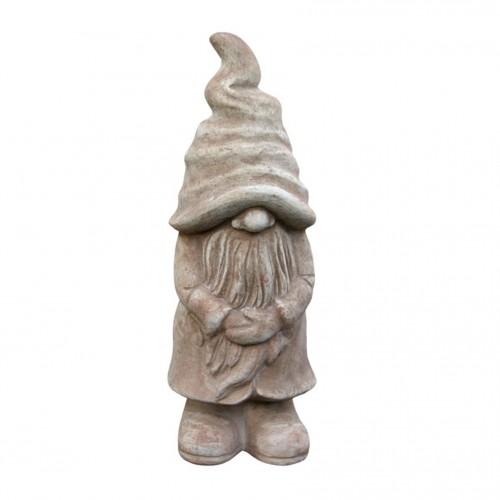 Nain de Jardin Série 2/3 - Gnome Deco Jardin