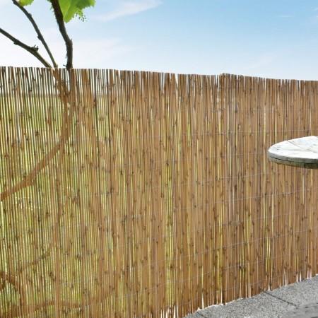canisse bambou l 3m. Black Bedroom Furniture Sets. Home Design Ideas