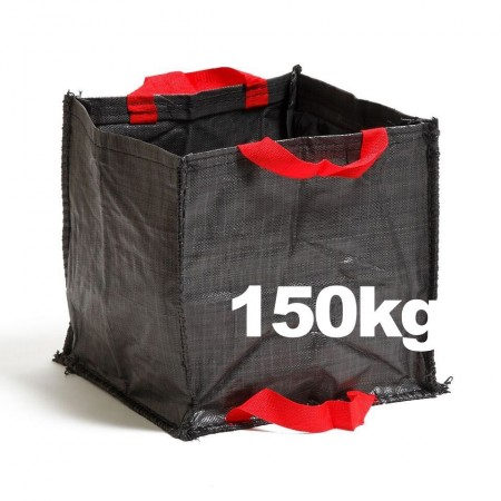 Sac de Jardin Pro 150kg 60L