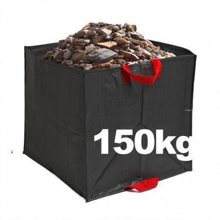 Sac de Jardin Pro 127L 150kg