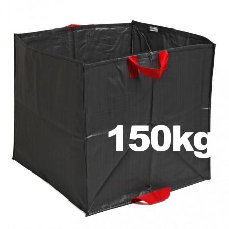 Sac de Jardin Pro 270L 150kg