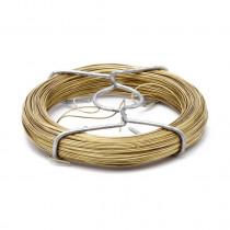 Bobinot fil de cuivre