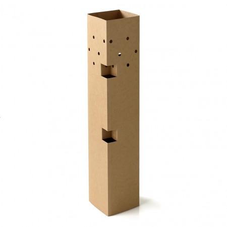 Protection vigne bisodisac - mildiou 36mois
