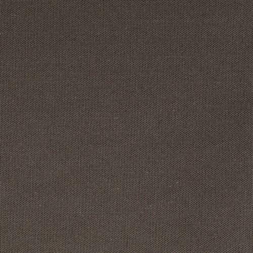 Toile de Transat en Coton Taupe