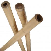 Bambou Deco, Grand Bambou