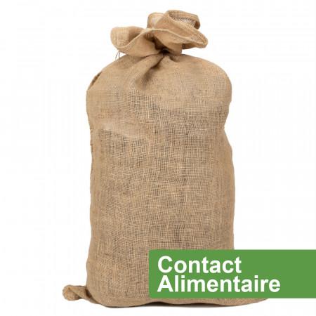 sac-agricole-50kg-5