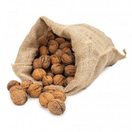 sac-en-jute-agricole-5kg-5