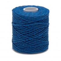 Ficelle Bleu fil de Coton