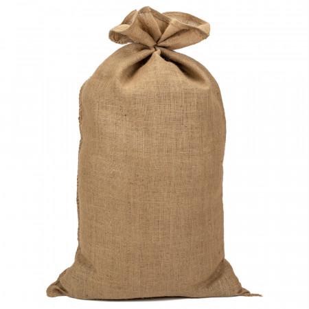Sac en Toile de Jute 50 kg pomme de terre