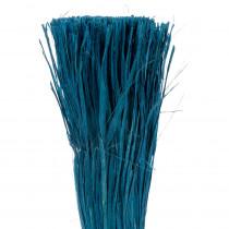 Raphia Bleu 400 g