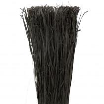 Raphia noir 400 g