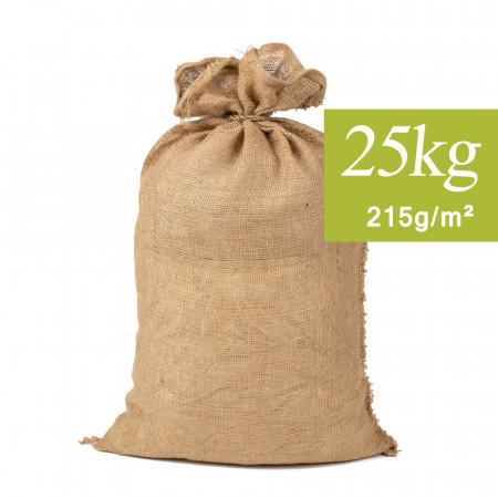 Sac Jute 25kg