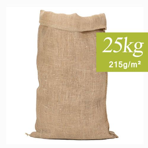 Sac Pomme de Terre 25kg