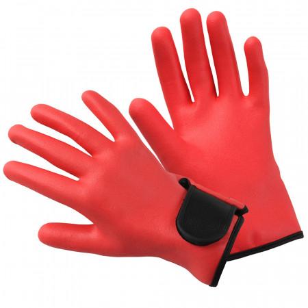 gants de jardinage homme, taille 8 et 9