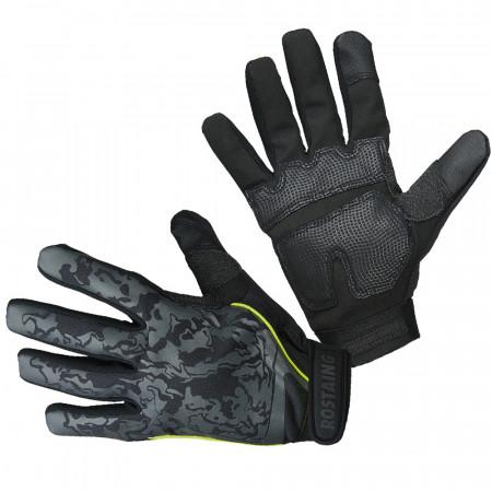 gants de loisir en extérieur, velo, voile, jardinage
