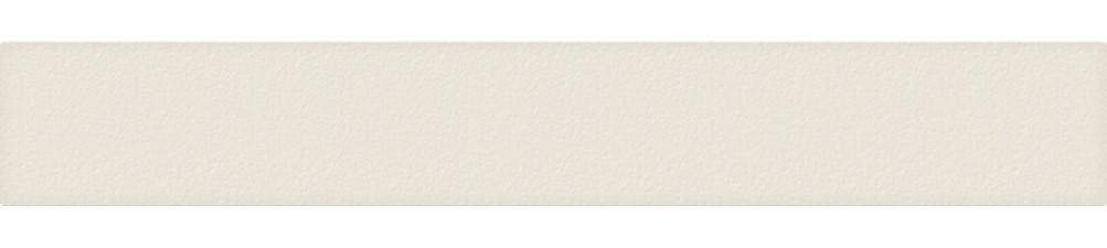 Marqueur et Feutre Blanc - Filoche et Ficelle