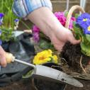 Outils et Matériels de Jardinage