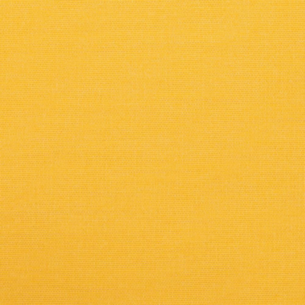 Toile de Chilienne jaune