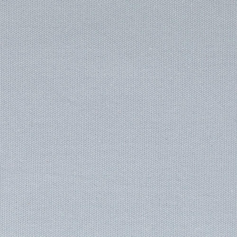 Tissu du Pliant pecheur jardin bleu ciel