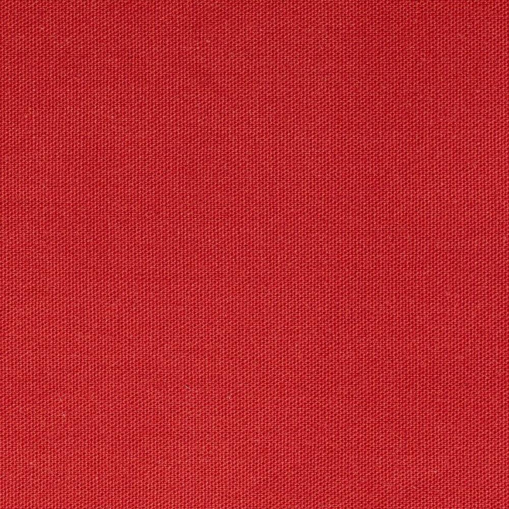 Tissu du Pliant Tabouret Pliant ouge