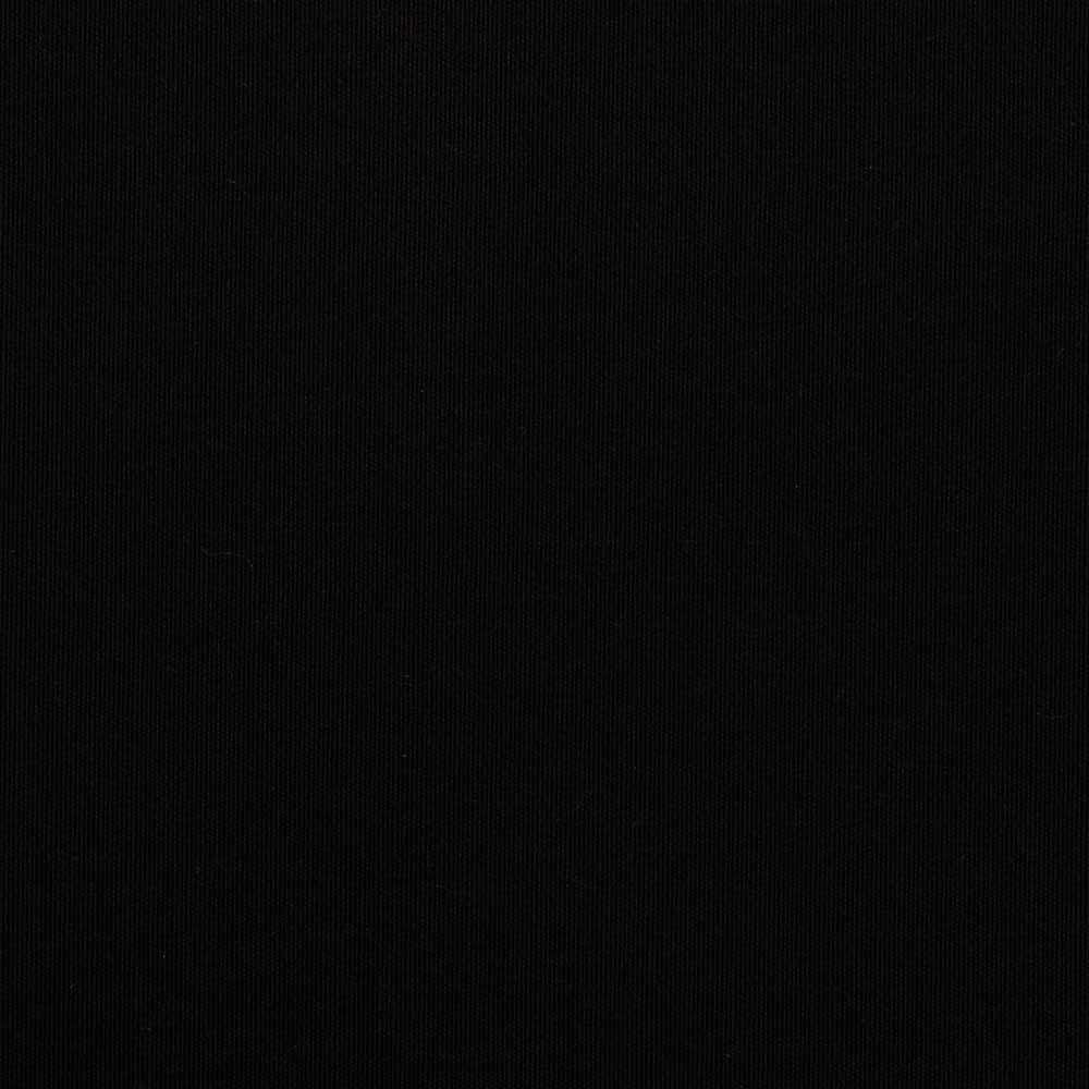 Toile de Transat Noir
